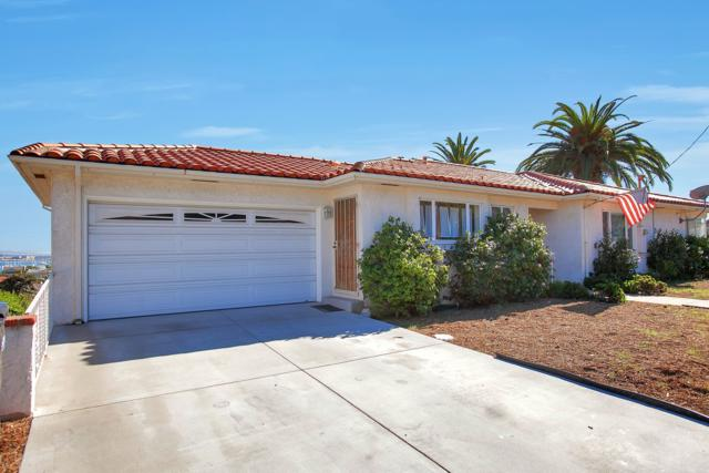 1355 Willow St., San Diego, CA 92106 (#170059853) :: Coldwell Banker Residential Brokerage