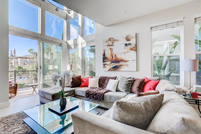 7868 Civita Blvd, San Diego, CA 92108 (#170059881) :: Neuman & Neuman Real Estate Inc.