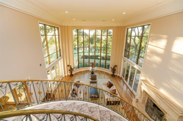 7508 Vista Rancho Ct., Rancho Santa Fe, CA 92067 (#170060000) :: Neuman & Neuman Real Estate Inc.