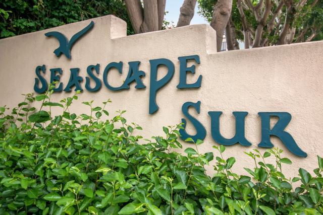 509 S Sierra #149, Solana Beach, CA 92075 (#170060050) :: The Houston Team | Coastal Premier Properties