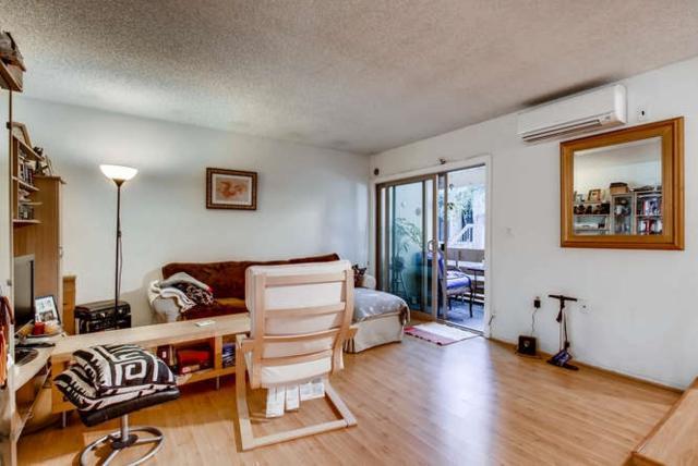 2666 Worden Street #12, San Diego, CA 92110 (#170060099) :: Ascent Real Estate, Inc.