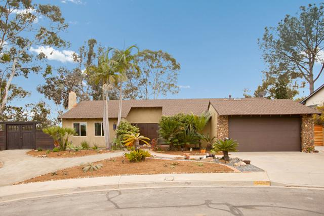3085 Sandburg Court, San Diego, CA 92122 (#170060100) :: PacifiCal Realty Group