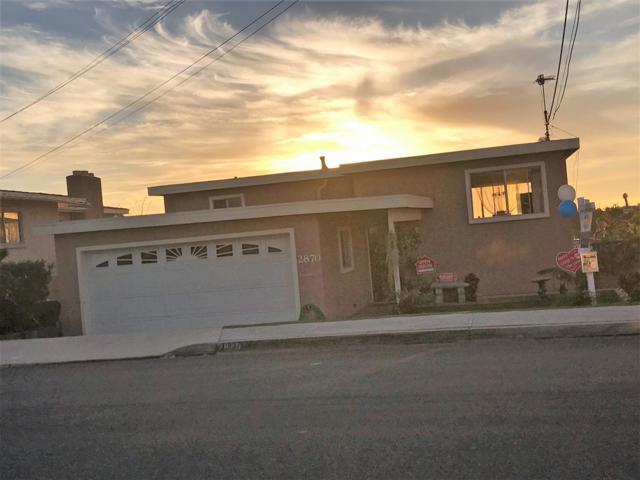2870 Morningside St, Paradise Valley, CA 92139 (#170060186) :: Beatriz Salgado