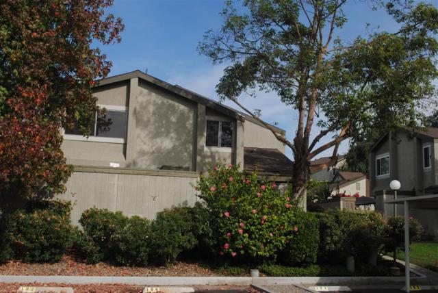 5073 La Cuenta Drive, San Diego, CA 92124 (#170060328) :: Neuman & Neuman Real Estate Inc.