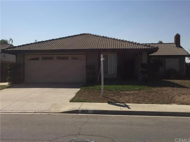 6676 Solano Drive, Riverside, CA 92509 (#170060338) :: Keller Williams - Triolo Realty Group