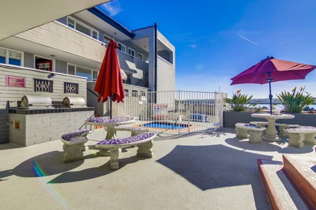 2613 Mission Blvd #3, San Diego, CA 92109 (#170060369) :: The Yarbrough Group