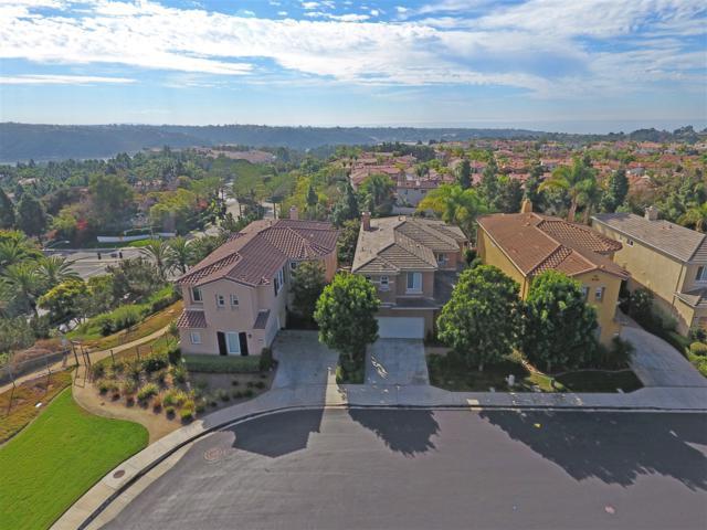 6795 Palermi Pl, Carlsbad, CA 92011 (#170060481) :: Hometown Realty