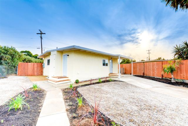 4483 F St, San Diego, CA 92102 (#170060504) :: Kim Meeker Realty Group