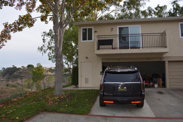 7915 Camino Kiosco, San Diego, CA 92122 (#170060663) :: Ascent Real Estate, Inc.