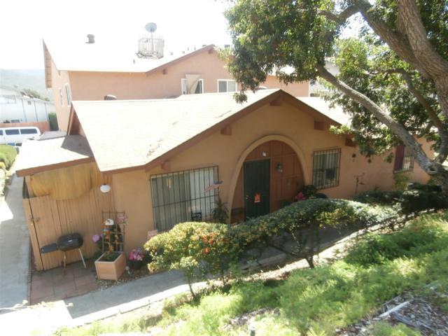 14009 Caminito Almonte, San Diego, CA 92129 (#170060704) :: Douglas Elliman - Ruth Pugh Group