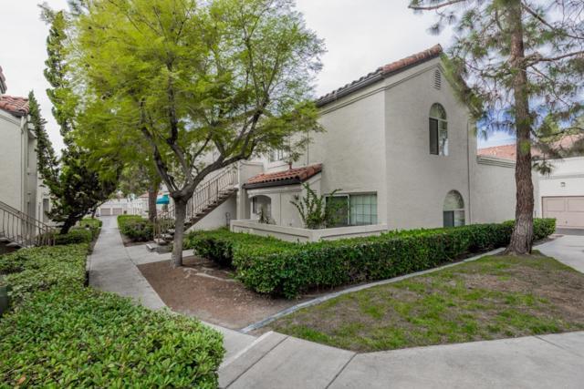 759 Eastshore Terrace 206, Chula Vista, CA 91913 (#170060725) :: Beatriz Salgado