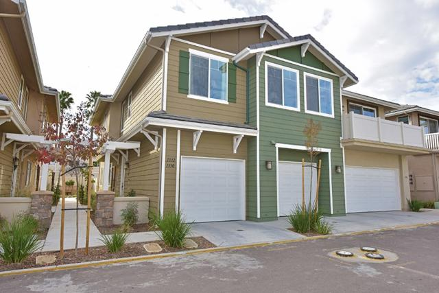 1332 Shoshone Falls Dr, Ramona, CA 92065 (#170060743) :: PacifiCal Realty Group