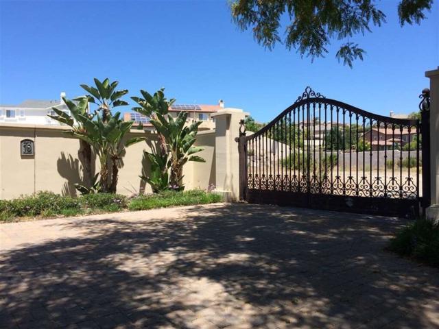 2855 Gate Ten Place #141, Chula Vista, CA 91914 (#170060834) :: Beatriz Salgado