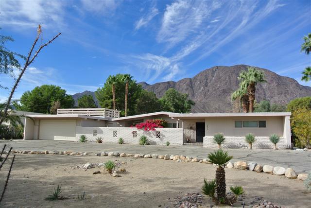 1456 De Anza Drive, Borrego Springs, CA 92004 (#170060865) :: Douglas Elliman - Ruth Pugh Group