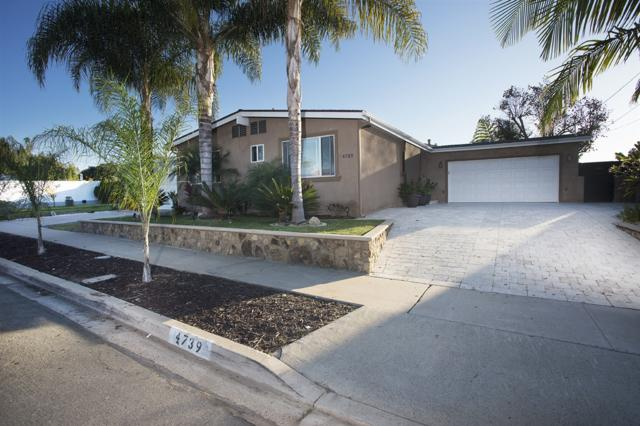 4739 Mount Harris Dr, San Diego, CA 92117 (#170060898) :: Ascent Real Estate, Inc.