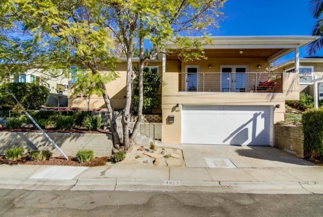 4817 Baylor Dr, San Diego, CA 92115 (#170060923) :: Ascent Real Estate, Inc.