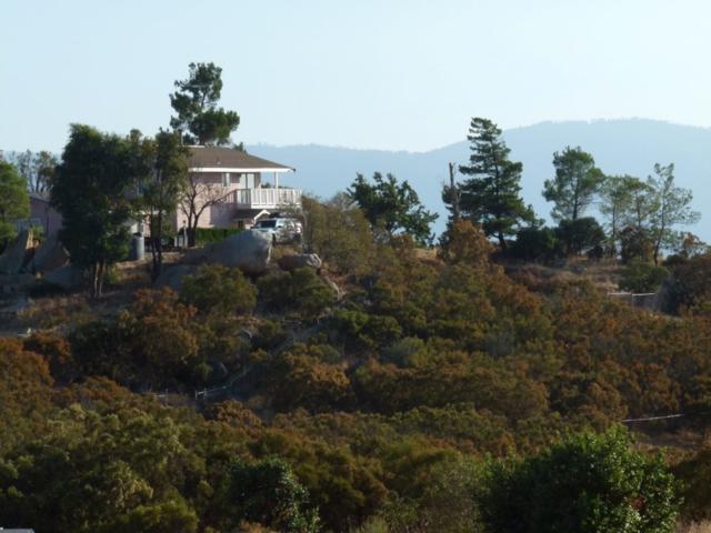 42705 Rolling Hills Dr, Aguanga, CA 92536 (#170061035) :: Impact Real Estate