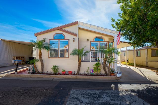 121 Orange #37, Chula Vista, CA 91911 (#170061084) :: Kim Meeker Realty Group
