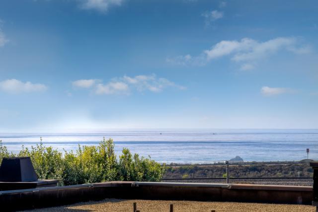 2135 Caminito Del Barco, Del Mar, CA 92014 (#170061100) :: Bob Kelly Team