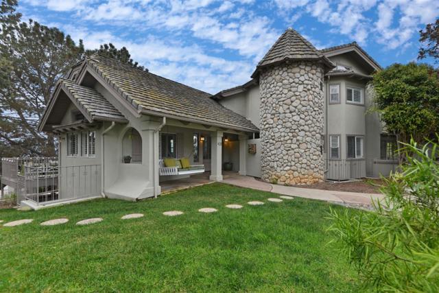 428 Nob Avenue, Del Mar, CA 92014 (#170061112) :: PacifiCal Realty Group