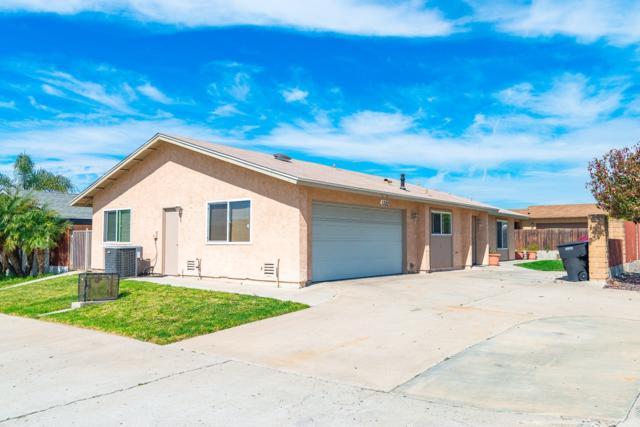 1382 Tobias Dr, Chula Vista, CA 91911 (#170061118) :: PacifiCal Realty Group