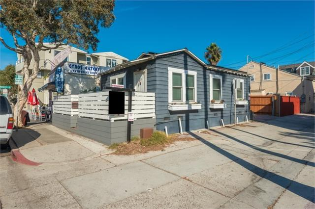 3855 Mission Blvd, San Diego, CA 92109 (#170061155) :: The Yarbrough Group