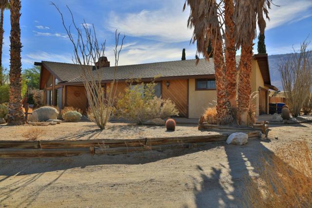 3374 Country Club Rd, Borrego Springs, CA 92004 (#170061165) :: Neuman & Neuman Real Estate Inc.