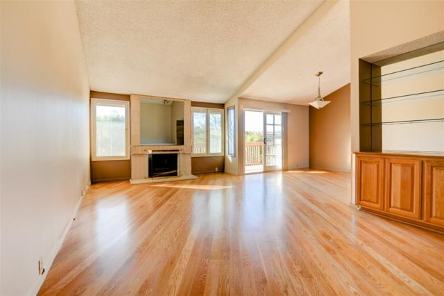 6025 Gaines Street, San Diego, CA 92110 (#170061195) :: Ascent Real Estate, Inc.