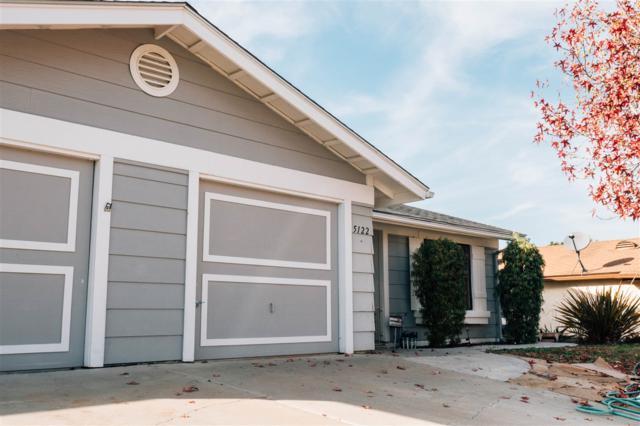 5122 Loma Verde, Oceanside, CA 92056 (#170061205) :: Kim Meeker Realty Group