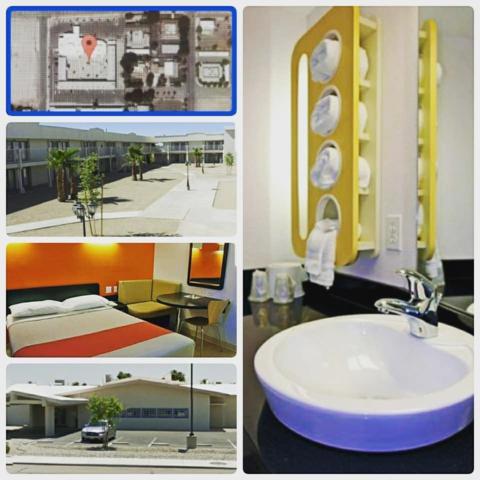 590 W Main, Brawkey, CA 92227 (#170061228) :: The Houston Team | Coastal Premier Properties