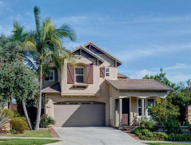 6788 Estrella De Mar Rd, Carlsbad, CA 92009 (#170061236) :: Hometown Realty