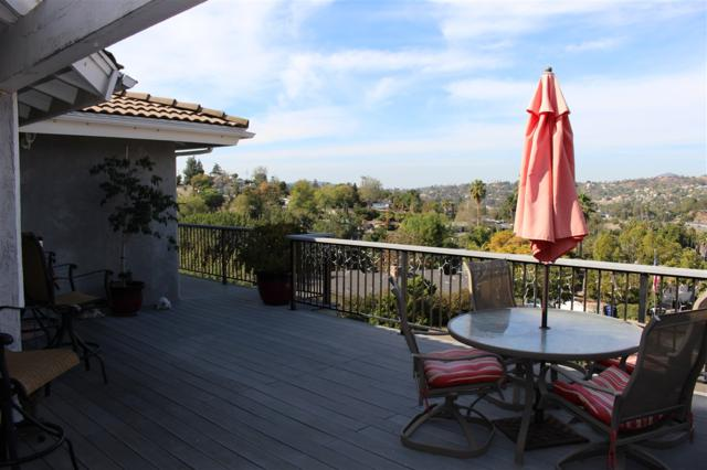 3401 Scenic Ter, Spring Valley, CA 91978 (#170061256) :: Kim Meeker Realty Group