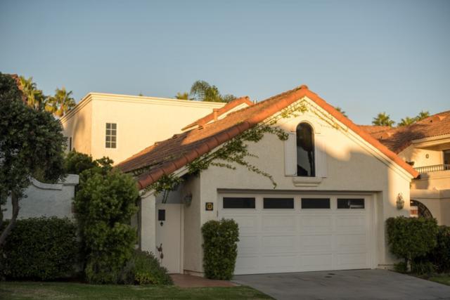 27 Saint Christophers, Coronado, CA 92118 (#170061261) :: Ascent Real Estate, Inc.