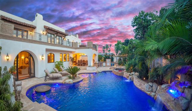1100 Alameda Blvd, Coronado, CA 92118 (#170061275) :: Ascent Real Estate, Inc.
