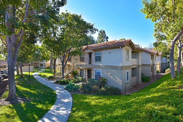 10303 Azuaga St #11, San Diego, CA 92129 (#170061303) :: Douglas Elliman - Ruth Pugh Group