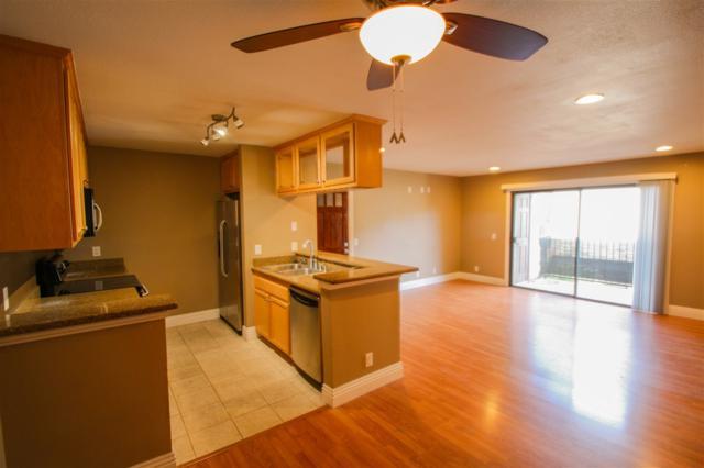 12730 Laurel Street #307, Lakeside, CA 92040 (#170061325) :: Kim Meeker Realty Group