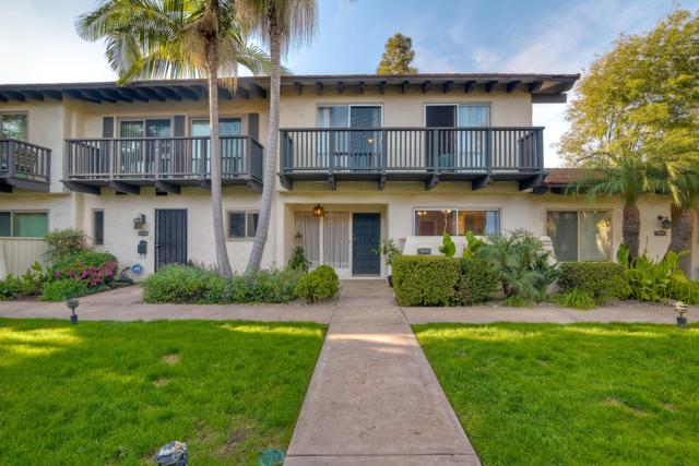 3272 Loma Riviera Dr, San Diego, CA 92110 (#170061333) :: Ascent Real Estate, Inc.