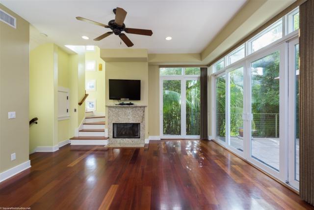 411 Orange #2, Coronado, CA 92118 (#170061372) :: Ascent Real Estate, Inc.