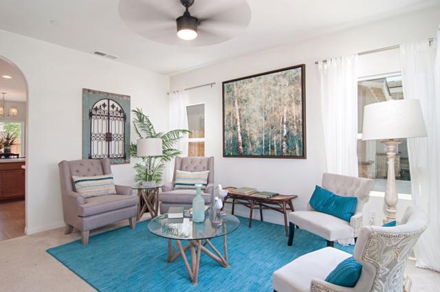 1041 Mary Street, El Cajon, CA 92021 (#170061439) :: Douglas Elliman - Ruth Pugh Group