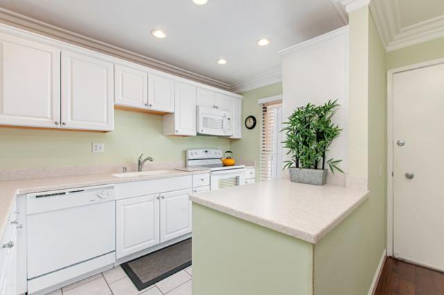 5700 Baltimore #93, La Mesa, CA 91942 (#170061441) :: Ascent Real Estate, Inc.