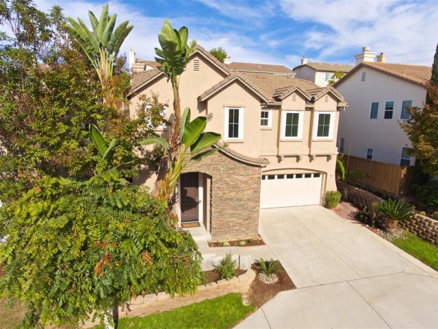 4164 Twilight Rdg, San Diego, CA 92130 (#170061444) :: Jacobo Realty Group