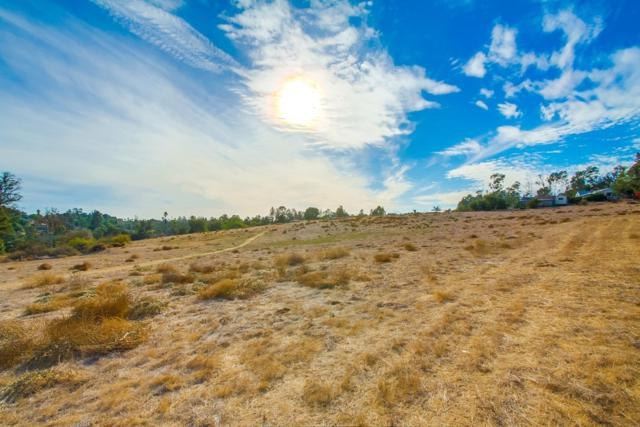 0 Mcdonald Rd #0, Fallbrook, CA 92028 (#170061457) :: Kim Meeker Realty Group