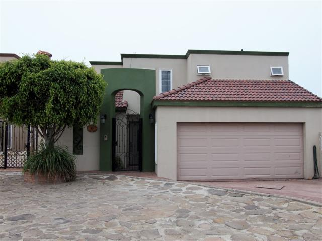80-1 Calle Retorno Calamar, Tijuana, CA 99999 (#170061470) :: Keller Williams - Triolo Realty Group