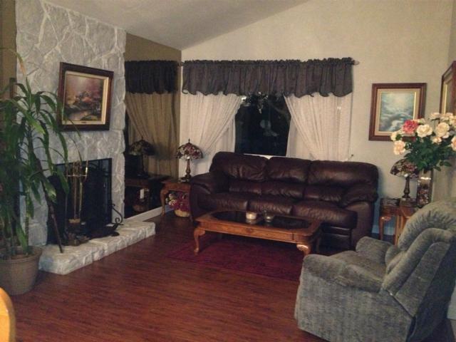 8232 Hillandale Dr, San Diego, CA 92120 (#170061471) :: Neuman & Neuman Real Estate Inc.