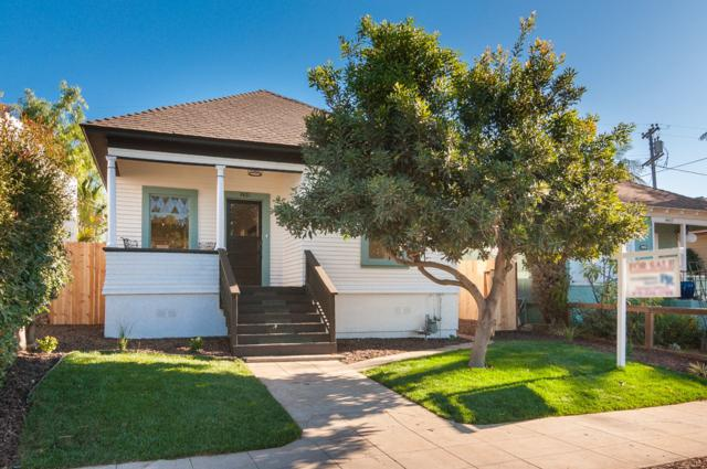 4421 Arch St., San Diego, CA 92116 (#170061502) :: PacifiCal Realty Group