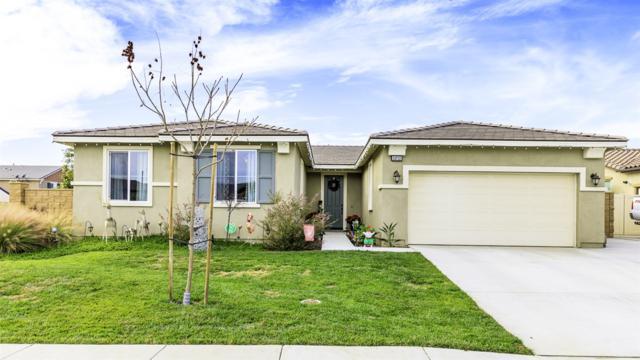 34713 Portarosa St, Winchester, CA 92596 (#170061503) :: Impact Real Estate