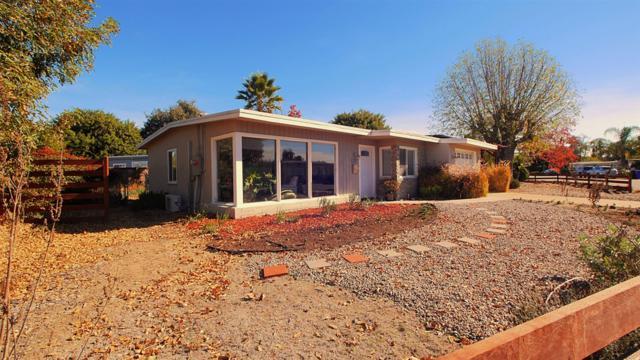 6534 Bing St., San Diego, CA 92115 (#170061543) :: Douglas Elliman - Ruth Pugh Group