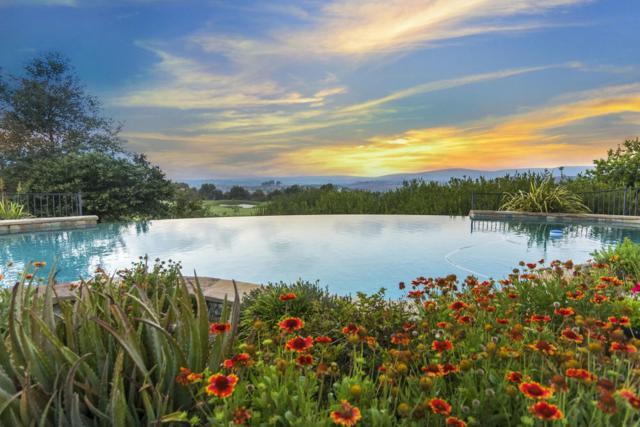 7978 Villas, San Diego, CA 92127 (#170061565) :: Douglas Elliman - Ruth Pugh Group