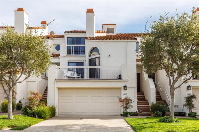 4813 Tinasa Way, San Diego, CA 92124 (#170061626) :: Neuman & Neuman Real Estate Inc.