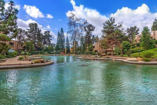 5700 Baltimore Drive #122, La Mesa, CA 91942 (#170061629) :: Douglas Elliman - Ruth Pugh Group